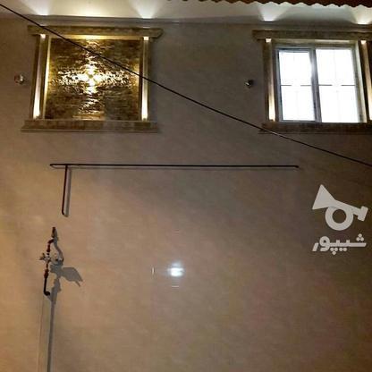 فروش ویلا 90 متر در آستانه اشرفیه در گروه خرید و فروش املاک در گیلان در شیپور-عکس11
