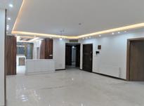 آپارتمان نوساز تک واحدی 130متر خیابان جابرانصاری در شیپور-عکس کوچک