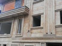 فروش آپارتمان 140 متر در خیابان بعثت در شیپور-عکس کوچک