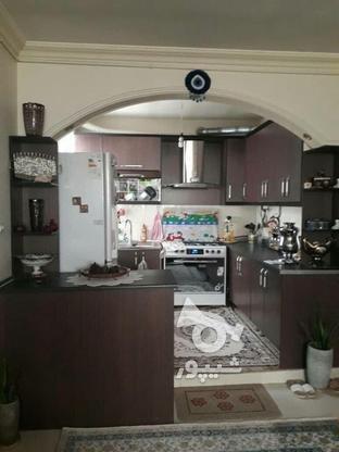 فروش آپارتمان 68 متر در مسکن مهر سنتی ساز در گروه خرید و فروش املاک در سمنان در شیپور-عکس3