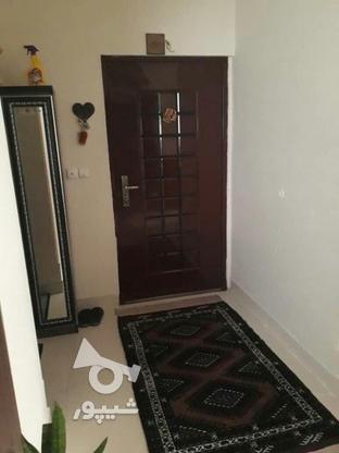 فروش آپارتمان 68 متر در مسکن مهر سنتی ساز در گروه خرید و فروش املاک در سمنان در شیپور-عکس1