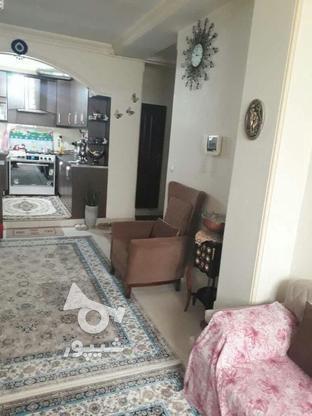فروش آپارتمان 68 متر در مسکن مهر سنتی ساز در گروه خرید و فروش املاک در سمنان در شیپور-عکس5