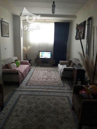 فروش آپارتمان 68 متر در مسکن مهر سنتی ساز در گروه خرید و فروش املاک در سمنان در شیپور-عکس4