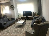 فروش آپارتمان 97 متر در قائم شهر در شیپور-عکس کوچک