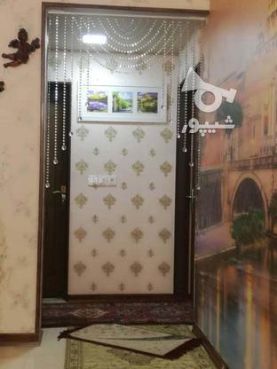 فروش آپارتمان 137 متر در جابر ابن عبدالله انصاری در گروه خرید و فروش املاک در اصفهان در شیپور-عکس6