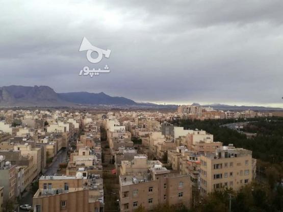 فروش آپارتمان 137 متر در جابر ابن عبدالله انصاری در گروه خرید و فروش املاک در اصفهان در شیپور-عکس1