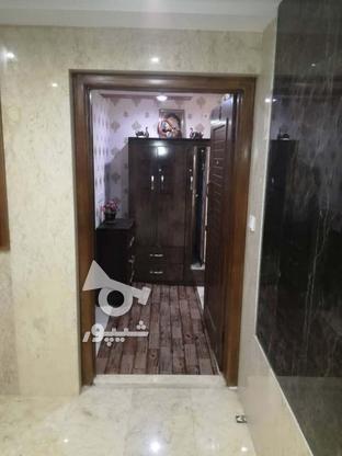 فروش آپارتمان 137 متر در جابر ابن عبدالله انصاری در گروه خرید و فروش املاک در اصفهان در شیپور-عکس5