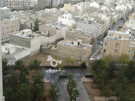 فروش آپارتمان 137 متر در جابر ابن عبدالله انصاری در گروه خرید و فروش املاک در اصفهان در شیپور-عکس8