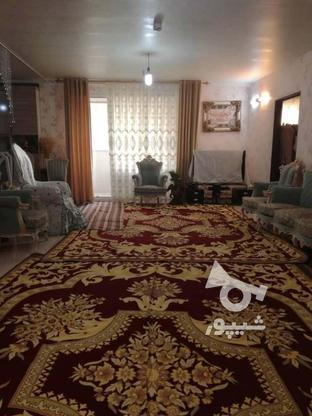فروش آپارتمان 137 متر در جابر ابن عبدالله انصاری در گروه خرید و فروش املاک در اصفهان در شیپور-عکس9