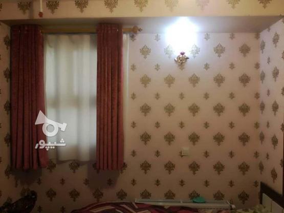 فروش آپارتمان 137 متر در جابر ابن عبدالله انصاری در گروه خرید و فروش املاک در اصفهان در شیپور-عکس2
