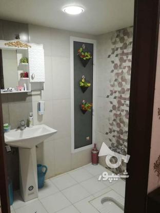 فروش آپارتمان 137 متر در جابر ابن عبدالله انصاری در گروه خرید و فروش املاک در اصفهان در شیپور-عکس4