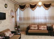 115 متر 2 خواب سند شش دانگ در شیپور-عکس کوچک
