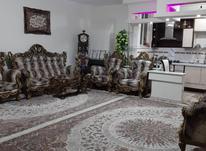 اجاره آپارتمان 80 متر در مرزداران در شیپور-عکس کوچک