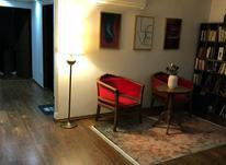 فروش آپارتمان 153 متر گلسار بلوار سمیه در شیپور-عکس کوچک