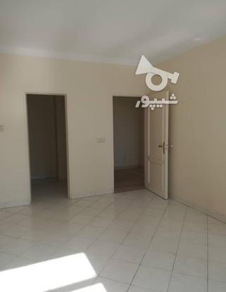 فروش آپارتمان 260متری 4خوابه در جردن در گروه خرید و فروش املاک در تهران در شیپور-عکس18