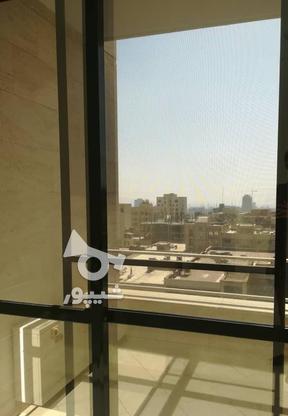 فروش آپارتمان 260متری 4خوابه در جردن در گروه خرید و فروش املاک در تهران در شیپور-عکس12