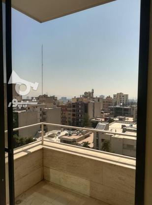 فروش آپارتمان 260متری 4خوابه در جردن در گروه خرید و فروش املاک در تهران در شیپور-عکس6