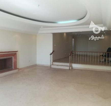 فروش آپارتمان 260متری 4خوابه در جردن در گروه خرید و فروش املاک در تهران در شیپور-عکس4