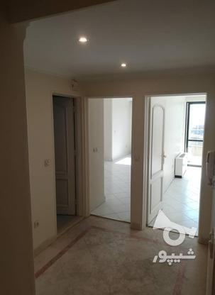 فروش آپارتمان 260متری 4خوابه در جردن در گروه خرید و فروش املاک در تهران در شیپور-عکس10