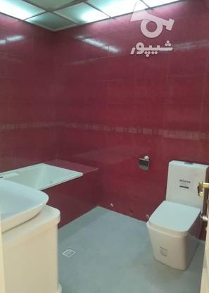 فروش آپارتمان 260متری 4خوابه در جردن در گروه خرید و فروش املاک در تهران در شیپور-عکس15