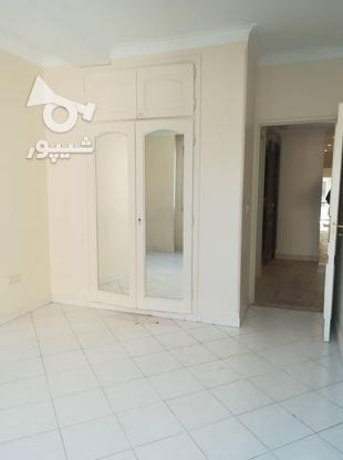 فروش آپارتمان 260متری 4خوابه در جردن در گروه خرید و فروش املاک در تهران در شیپور-عکس17