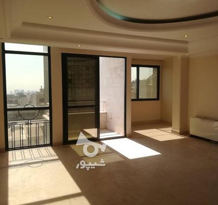 فروش آپارتمان 260متری 4خوابه در جردن در گروه خرید و فروش املاک در تهران در شیپور-عکس2