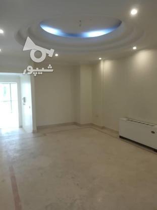 فروش آپارتمان 260متری 4خوابه در جردن در گروه خرید و فروش املاک در تهران در شیپور-عکس9