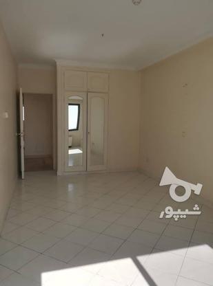 فروش آپارتمان 260متری 4خوابه در جردن در گروه خرید و فروش املاک در تهران در شیپور-عکس14