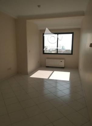 فروش آپارتمان 260متری 4خوابه در جردن در گروه خرید و فروش املاک در تهران در شیپور-عکس11