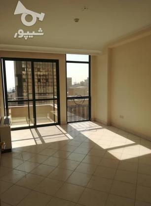 فروش آپارتمان 260متری 4خوابه در جردن در گروه خرید و فروش املاک در تهران در شیپور-عکس13