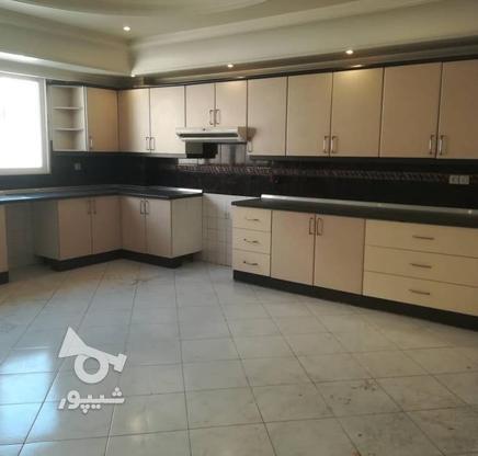 فروش آپارتمان 260متری 4خوابه در جردن در گروه خرید و فروش املاک در تهران در شیپور-عکس8