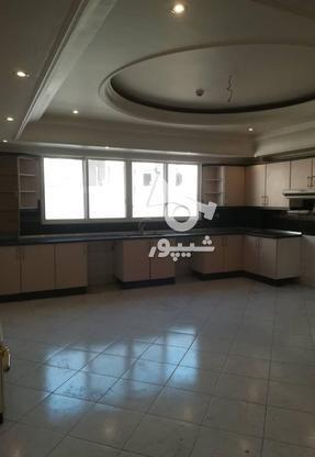 فروش آپارتمان 260متری 4خوابه در جردن در گروه خرید و فروش املاک در تهران در شیپور-عکس7