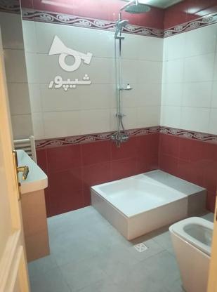 فروش آپارتمان 260متری 4خوابه در جردن در گروه خرید و فروش املاک در تهران در شیپور-عکس16