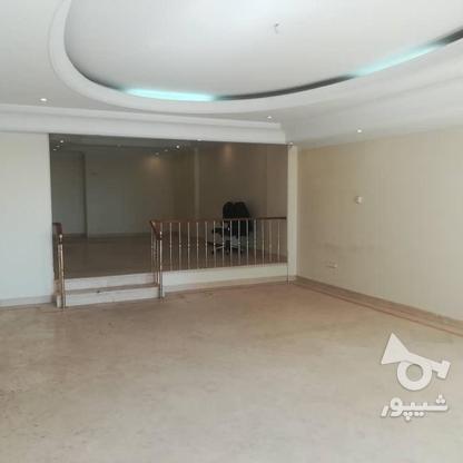 فروش آپارتمان 260متری 4خوابه در جردن در گروه خرید و فروش املاک در تهران در شیپور-عکس3