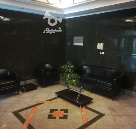 فروش آپارتمان 260متری 4خوابه در جردن در گروه خرید و فروش املاک در تهران در شیپور-عکس5