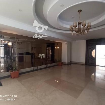 اجاره آپارتمان 120 متر در نیاوران در گروه خرید و فروش املاک در تهران در شیپور-عکس2