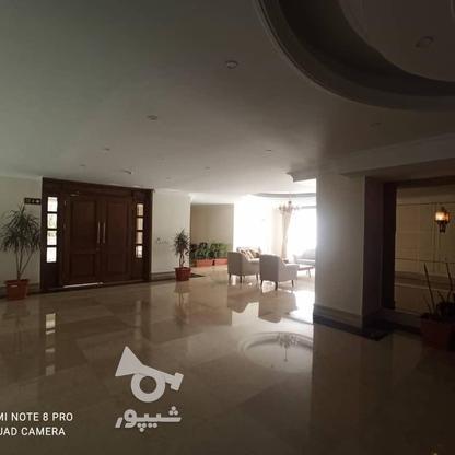 اجاره آپارتمان 120 متر در نیاوران در گروه خرید و فروش املاک در تهران در شیپور-عکس1