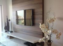 آپارتمان 133 متر در خیابان 104 در شیپور-عکس کوچک