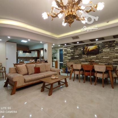 120 متر آپارتمان خوش نقشه در گروه خرید و فروش املاک در تهران در شیپور-عکس1