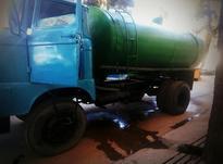 نیازمند راننده آیفا سوار در شیپور-عکس کوچک