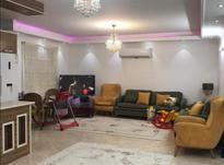 آپارتمان 90 متری بین تندست و امیرکبیر  در شیپور-عکس کوچک