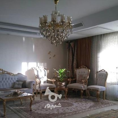 فروش اپارتمان 95متری.فول.ویودار. کوهک  در گروه خرید و فروش املاک در تهران در شیپور-عکس6