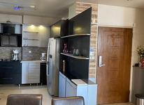فروش آپارتمان 124 متر در دارآباد در شیپور-عکس کوچک