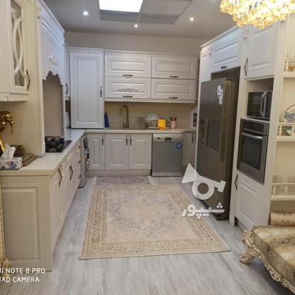 فروش آپارتمان 70 متر در اشتراکی - جهازی ها استثنایی در گروه خرید و فروش املاک در البرز در شیپور-عکس1