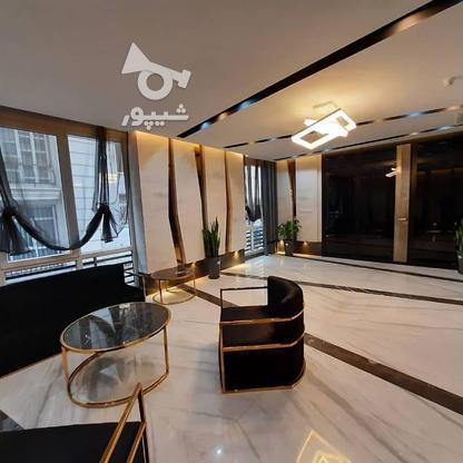 فروش آپارتمان 300 متر در سعادت آباد در گروه خرید و فروش املاک در تهران در شیپور-عکس3