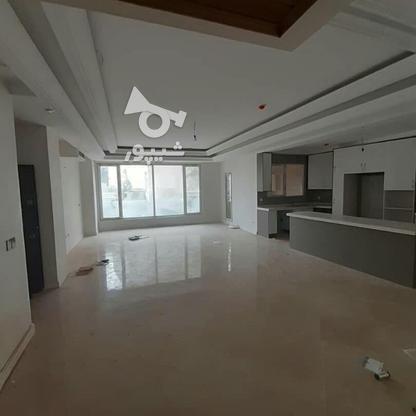 فروش آپارتمان 171 متر در پاسداران در گروه خرید و فروش املاک در تهران در شیپور-عکس1
