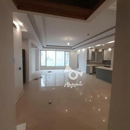 فروش آپارتمان 171 متر در پاسداران در گروه خرید و فروش املاک در تهران در شیپور-عکس7