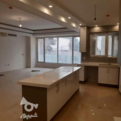 فروش آپارتمان 171 متر در پاسداران در گروه خرید و فروش املاک در تهران در شیپور-عکس2