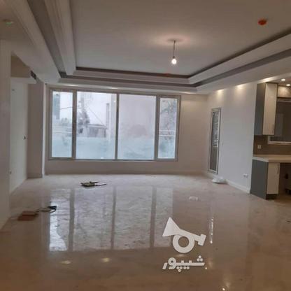 فروش آپارتمان 171 متر در پاسداران در گروه خرید و فروش املاک در تهران در شیپور-عکس11