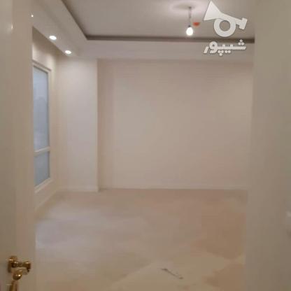 فروش آپارتمان 171 متر در پاسداران در گروه خرید و فروش املاک در تهران در شیپور-عکس10